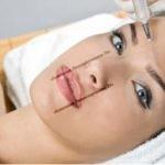 медицинская улсуга косметология