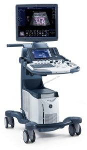 сканер ультразвуковой