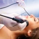 услуга Лазерная терапия