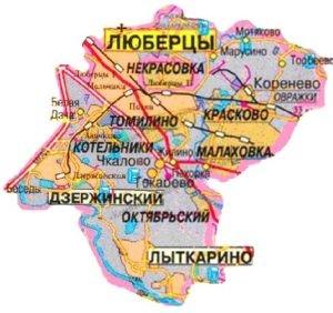 Сэз для Росавиации (Шереметьево, Домодедово, Внуково)