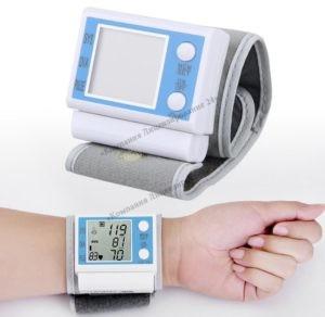 измеритель давления медицинский