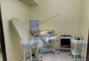 Что такое оборудование для дерматологии и венерологии