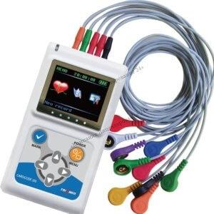 аппарат Мониторинга сердечной деятельности